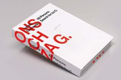 Izabella Gustowska. 66 Pearsons Search for Iza G. | Slanted - Typo Weblog und Magazin