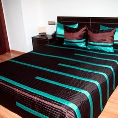 24g Hotel Bed, Bedding Sets, Luxury, Table, Furniture, Design, Home Decor, Beautiful, Bed Linens