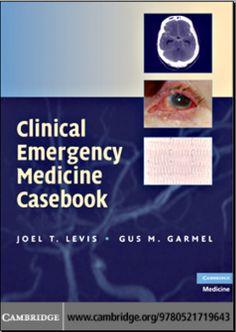Iap textbook of pediatrics5th edition 2013 pdf pediatrics iap textbook of pediatrics5th edition 2013 pdf pediatrics pinterest textbook and pdf fandeluxe Gallery