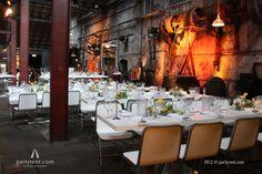 Design stoel Jo | Party Rent | #stoelenhuren