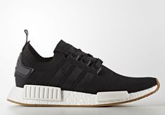 adidas NMD R1 Gum Pack Release Info | SneakerNews.com