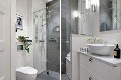 Comodoos Interiores -Tu blog de Decoracion-: Ideas para el baño. Busca en Asealia y encuentra soluciones