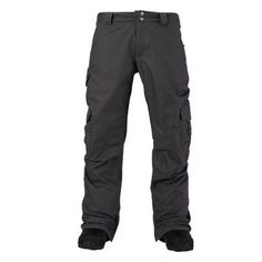 Burton Cargo Snowboard Pants Short | Burton for sale at US Outdoor Store
