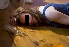 Prisilno silovanje pornića