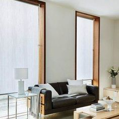 Shop our Range of Made to Measure Roller Blinds. Book a FREE In-Home Design Appointment or Order Free Samples Now! Brick Lane, 50 Off Sale, Roller Blinds, Oversized Mirror, Opal, House Design, Living Room, Furniture, Home Decor