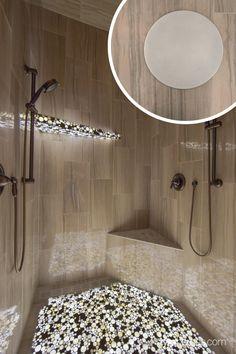 In Ceiling TruAudio Shower Speaker   Salt Lake Parade Of Homes. Home Audio,