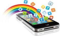 Unseen Apps for jailbreak iPhone