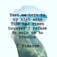 "My new series.. ""Meet me""... Travel the highs and lows of a poets mind... #writeordie #words #poetry #wordporn #writersofinstagram #wordgasm #jnodarse #poetrysnotdead #writing #quotes #followme #iwriteforyou #iwritetoenlight #lgbt #writing #wordgasm #love #wordsheal #mypenmysword #inkedpoet #highpoet #poetsofig #poetrylives #wordsaremyaddiction"