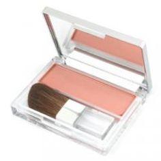 CLINIQUE by Clinique - Blushing Blush Powder Blush - # 102 Innocent Peach --6g/0.21oz - WOMEN