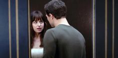 Here's a refresher course on how messed up '50 Shades Of Grey' really is.  My thoughts exactly.
