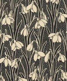 Liberty Art Fabrics Hesketh C Tana Lawn Cotton | Fabric | Liberty.co.uk