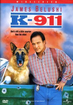 Watch movies and tv series stream full hd online for free Pets Movie, Movie Tv, 90s Movies, Movies To Watch, Scott Thompson, 9 Film, Captain Rogers, Jerry Lee, Screenwriting