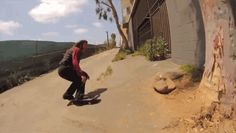 Amazing skateboard trick gifs gif cool images tricks skateboard awesome tricks stunts skateboard gifs outoors