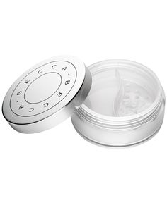 Specially developed for the under-eye area, this lightweight, velvety-soft powder brightens eyes while setting your color corrector and concealer in place. The finely milled powder contains microfine blurring pearls that brighten the eyes by deflecting light away from darkness. The translucent powder keeps eyes looking naturally brightened all day. Under Eye Setting Powder, Paraben Free Makeup, Under Eye Primer, Under Eye Makeup, Shades For Women, Becca Cosmetics, Translucent Powder, Finishing Powder, Loose Powder