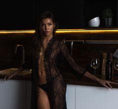 Katerina Sozinova Nude Photos 84
