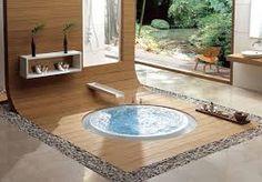 Resultado de imagen para tinas de baño