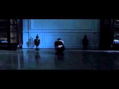 Elektra Natchios (Jennifer Garner Daredevil) - YouTube