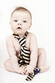 Baby Photography Ideas Boy 6 Months Friends 28 Ideas For 2019 6 Month Photography, Toddler Photography, Newborn Photography, Photography Ideas, 6 Month Pictures, Baby Boy Pictures, 6 Month Baby Picture Ideas Boy, Fotos Baby Shower, Book Bebe