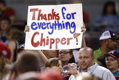 Thank you Chipper!!