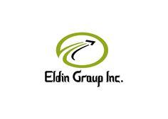 Eldin Group Inc.