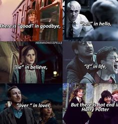 Harry Potter And The Cursed Child. Harry Potter House Quiz Family Education even Harry Potter House Quiz Jk Rowling opposite Harry Potter Vans Buy our Harry Potter House Memes Harry Potter World, Saga Harry Potter, Mundo Harry Potter, Harry Potter Pictures, Harry Potter Facts, Harry Potter Love Quotes, Harry Potter Movie Characters, Cute Harry Potter, Harry Potter Memes Hilarious