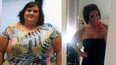 What they never tell you about losing a lot of weight