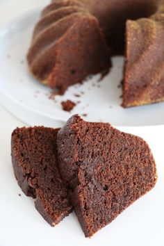 You will find more tasty keto & low carb chocolate dessert recipes with us. Low Carb Desserts, Fun Desserts, Dessert Recipes, Raw Food Recipes, Baking Recipes, Cookie Recipes, Low Carb Chocolate, Chocolate Desserts, Grandma Cookies
