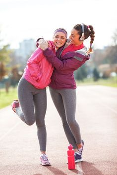Are you—or is someone in your life— anxious or depressed? Did you know that exercise can help? Scientific under- standing of mental Beginner Workouts For Women, Workout For Beginners, Anxious, Lesson Plans, Are You Happy, Fit Women, Health Fitness, Exercise, Running
