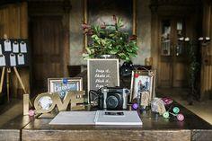 Pretty Belleek Castle Wedding by Studio Brown Photography | www.onefabday.com Cute Dogs, Castle, Pretty, Diy, Photography, Wedding, Studio, Brown, Valentines Day Weddings