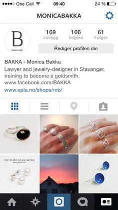 Instagram @BAKKA