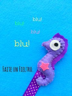 FAITE UN FIELTRO. Pide el tuyo/ ask yours http://faiteunfieltro.blogspot.com.es/