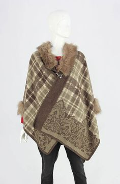 Maria B Lawn, Eid Collection, Casual Sweaters, Fur Coat, Stitch, Formal, Luxury, Closet, Jackets