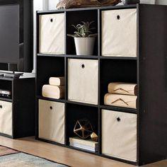 U0027Orlandou0027 9 Cube Storage Unit   2