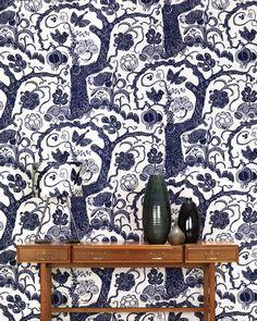 amazing wallpaper #wallpaper