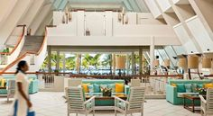 Victoria Beachcomber - Pointe aux Piments, MU Mauritius Island, Outdoor Pool, Outdoor Decor, At The Hotel, Resort Spa, Good Night Sleep, Hotel Offers, Victoria, Taxi