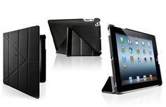 The very new to Oz iPad Pong Case $129.99. The Pong case for the iPad reduces your exposure to potentially harmful radiation. Pong will also improve your Wi-Fi and cellular range and reception.