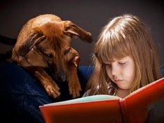 Reading Tails Baltimore, Maryland  #Kids #Events
