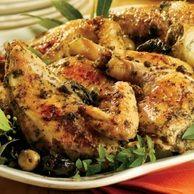 chicken-marbella