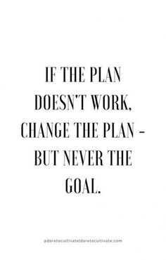 Trendy Quotes Success Career MotivationYou can find Motivational quotes for success and more on our Trendy Quotes Success Career Motivation Missing Family Quotes, Life Quotes Love, Goal Quotes, New Quotes, Inspiring Quotes About Life, Words Quotes, Quotes To Live By, Growth Quotes, Sayings