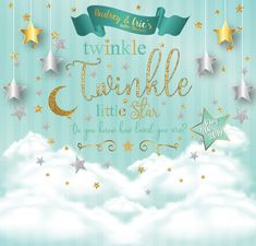 Baby Shower Step and Repeat Shower Step, Baby Shower, Red Carpet Backdrop, Sale Emails, Event Banner, Little Star, Twinkle Twinkle, Repeat, Templates
