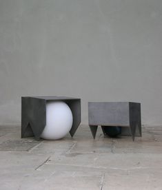 Alison Wilding, Airboxed, 2010