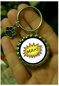 Hey, I found this really awesome Etsy listing at https://www.etsy.com/listing/262383760/custom-comic-funny-dog-tag-pet-id-tag