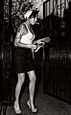 Amy Winehouse, Amazing Amy, She Song, Female Singers, Her Music, Her Smile, Pretty Woman, Beautiful People, Legends
