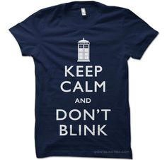 For Doctor Who lovers everywhere. Do want.
