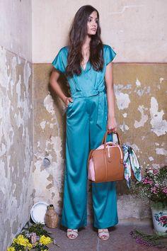 Free Spirit, Summer Collection, Wrap Dress, Dressing, Spring Summer, Culture, Lady, Inspiration, Women