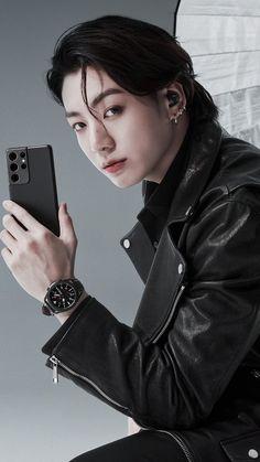 Bts Jungkook, Namjoon, Hoseok, Jikook, Jung Kook, Busan, Foto Bts, Jeongguk Jeon, Applis Photo