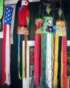 Smithfield Rocks Smithfield Flags - Genuine Smithfield Virginia - Savor our Small-Town Southern Charm