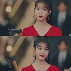 Korean Girl, Asian Girl, Kdrama Actors, Drama Korea, Kpop Aesthetic, Face Claims, Low Key, Korean Actors, Pink Ladies
