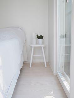 Bedroom About Me Blog, Bedroom, Bedrooms, Dorm Room, Dorm