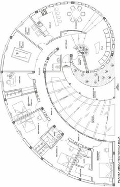 Strawbale House Ideas - Strawbale House Ideas Source by Cob House Plans, House Floor Plans, Round House Plans, Earthship Home, Earthship Plans, Silo House, Dome House, Earth Homes, Natural Building